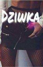 Dziwka [J.B] by LadyMika69