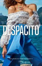 ZWCS#6: Despacito by YGDara