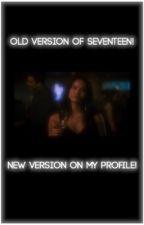 seventeen ⤷ elena gilbert[1]  by gottabarb