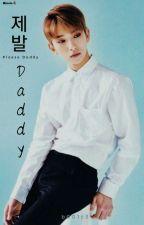 Please,Daddy. ♡Cheolsoo♡ by b001c3