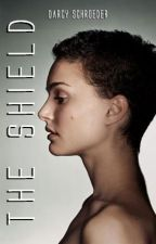 The Shield by Dasch409