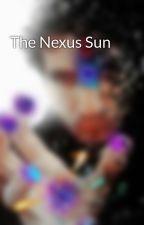 The Nexus Sun by Dark_Floppy