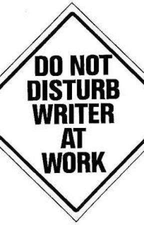 Writing Advice by Enlighteners