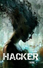 HACKER by finduk_-