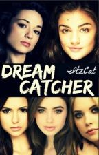 Dream Catcher by ItzCat