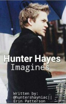 Hunter Hayes Dirty Imagines Wattpad