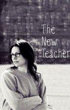 The new teacher | Vauseman by VausemanWtf