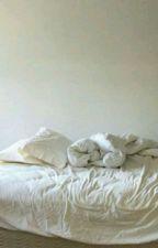Sleeping Arrangements | Vkook by taehyungieful