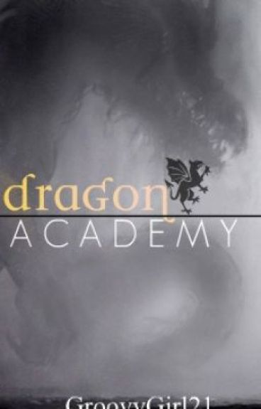Dragon Academy: The Last Air Whisperer Book 1 (On Hold)