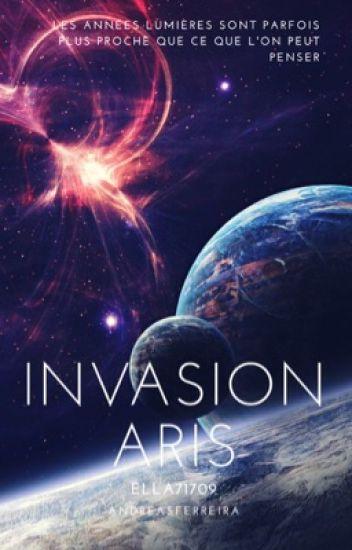 Invasion Aris