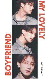 Đọc Truyện [JungKook][BTS][Imagine]My lovely boyfriend - TruyenFun.Com
