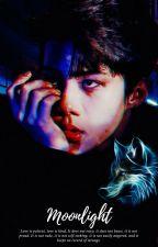 Moonlight | Seho by bogyum