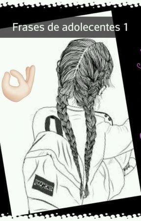 Frases ♥♥ by JoscelynNavarese8