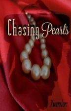 Chasing Pearls by Desert_Son