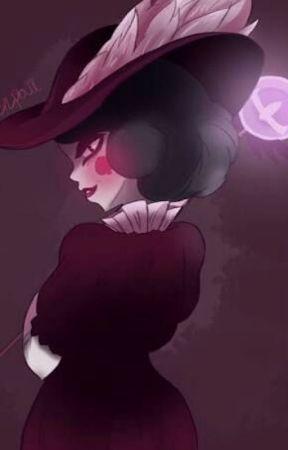la historia de eclipsa la reina de la oscuridad by yalavifer