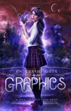 EndlessHeights Graphics by EndlessHeights-