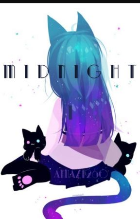 Midnight by Annaz1260