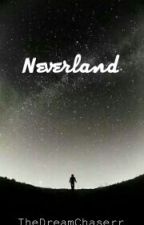 Neverland by TheDreamChaserr