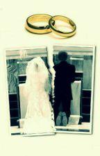 nick bateman y tu *divorcio* by andy___valentina