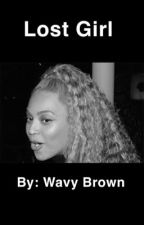 Lost Girl by WavyBrown