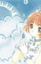 (SAKURA X SYAORAN) nàng công chúa lạnh lùng by KanamiSofi6