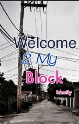 Welcome 2 My Block©