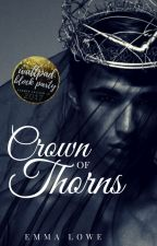 Crown of Thorns by Emmiie