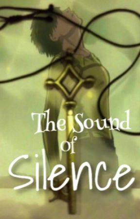 The Sound of Silence (Attack on Titan) by JustCantRemember