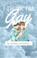 I think I'm gay [Yoonmin] by Jamless_chimchim_