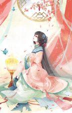 Sư Phụ! Đồ Nhi Là Nam Nhân (Huyền Huyễn - Cổ Đại) - PEMDAN [Full] by BabieSociu