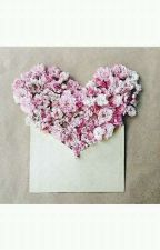 Cinta Sebenarnya by SarahAfifah7