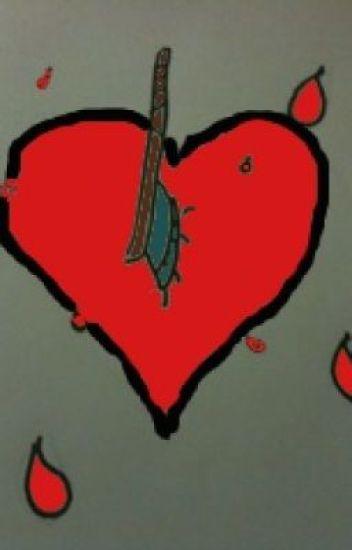 Short poems about feelings - Lovely_Leyana - Wattpad