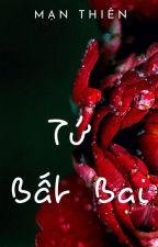 Em Gái À! Anh Yêu Em by NgocTrangVuongMan