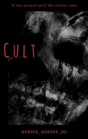 Cult by member-member-me