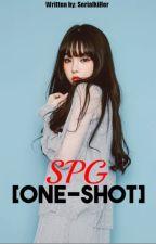 SPG [one-shot] by Kicksystem