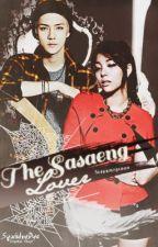 [Star Duology Part #1] The Sasaeng Lover by SuperNinJaDoo