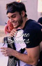 One Shoots {book3} by _dolangirlx
