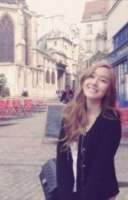 [SHORTFIC] The Imagination | YulSic | G | Chap 3