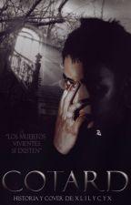 Cotard [KaiSoo/psicológico] Concurso:1000Estrellas by xLILYCYx