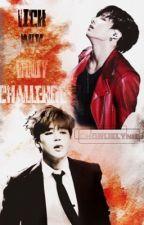 [18+ | Jikook | BTS] Lick My Body Challenge  by Charlie_Lynie