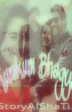 Kumkum bhagya (Aliando &  Prilly) {COMPLATED} by StoryAlShaTi