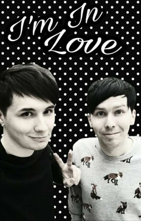 I'm in love {d.h+p.l} by pastel-taylor