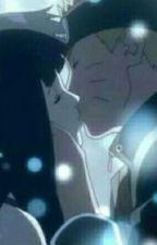 """""""The Last""""... El Inicio de la Historia de Amor NaruHina. by Yuri-15"""