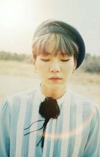 Życie z k-pop'em by Koreapanda