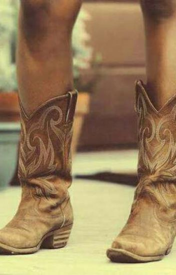 Country Girl Rules