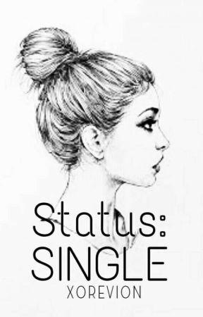 Status: Single by xorevion