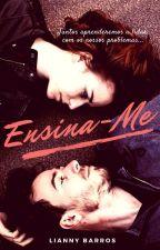 Ensina-Me by LiannyBarros