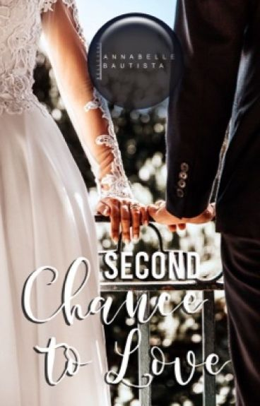 second chance to LOVE (completed)