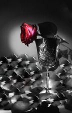 Amor en Volterra 2 (Alec Vulturi) by Sherylin19