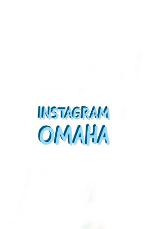 Instagram › Omaha [ Completed ] by -papicol